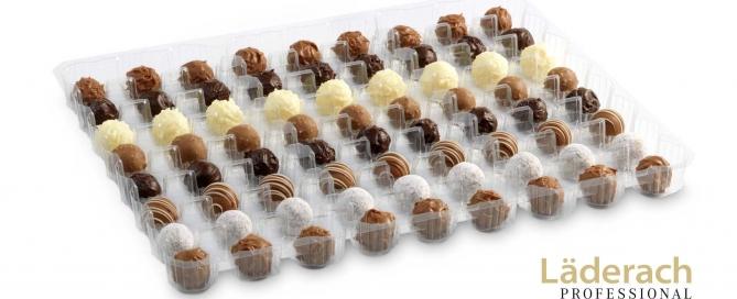 10055815 Miniatur Truffes Collection