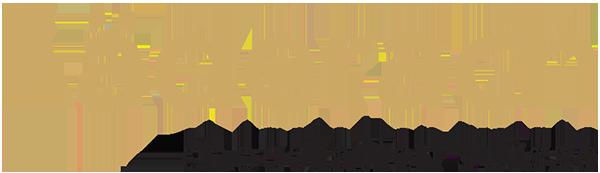 Laederach_logo