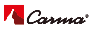 carma_logo_trans